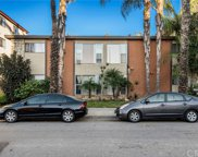 3520 Elm Avenue, Long Beach image