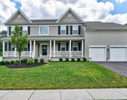 18 Christopher Drive, Howell image