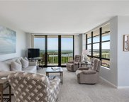 440 Seaview Ct Unit 703, Marco Island image
