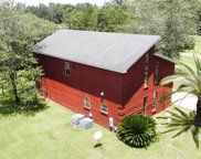 2968 Whitley Ln, Pace image