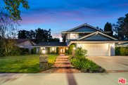 19055 Muirkirk Drive, Porter Ranch image