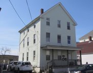 38 Nelson Street, New Bedford image