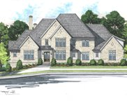 1604 Eastwood Dr, Lot 116, Brentwood image