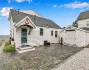 50B Cosey Beach  Avenue, East Haven image