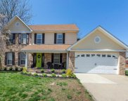 1353 Engle Creek, O'Fallon image