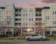 275 S Harrison Street Unit 410, Denver image