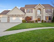 1713 Blue Spruce Court, Normal image