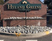 4688 Hyland Greens Place, Westminster image