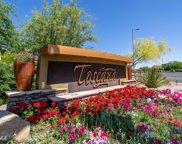 5350 E Deer Valley Drive Unit #1259, Phoenix image