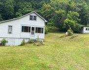 796 Sowers Rd, Blue Ridge image