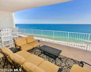 26350 E Perdido Beach Blvd Unit C1509, Orange Beach image