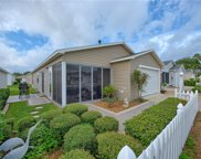 3532 Cambria Circle, The Villages image