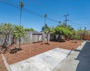 39636 Banyan Tree Rd, Fremont image