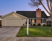 1078 Clematis Dr, Sunnyvale image