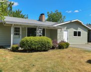 3109 16TH  PL, Forest Grove image