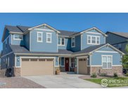 799 Stagecoach Dr, Lafayette image