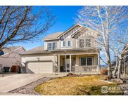 1307 61st Ave, Greeley image