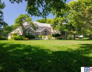 3200 S 91 Street, Lincoln image