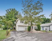 1298 NW 91st Ave, Coral Springs image