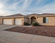 2427 E Prickly Pear Drive, Mohave Valley image