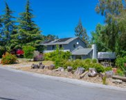 878 Hillcrest Dr, Redwood City image