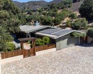 102 Rancho Rd, Carmel Valley image
