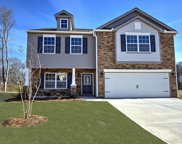 258 Huntley Meadows Unit 59, Rossville image
