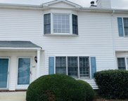1111 Grovemont Drive Unit #F6, Greenville image