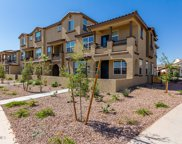 1255 N Arizona Avenue Unit #1223, Chandler image