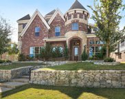 3117 Knightsbridge Lane, Garland image