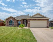1845 Roadrunner Drive, Weatherford image