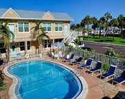 530 Mandalay Avenue Unit 201, Clearwater image