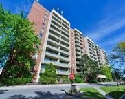 1 Four Winds Dr Unit 1111, Toronto image