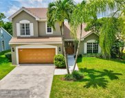 3750 NW 71st St, Coconut Creek image