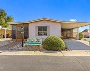 3036 E Utopia Road Unit #53, Phoenix image