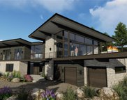 662 Steamboat Boulevard, Steamboat Springs image