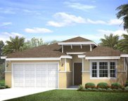 16562 Crescent Beach Way, Bonita Springs image