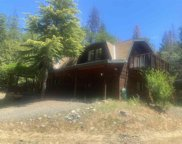 3210 Middle Cr Ranch Rd., Horse Creek image