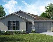 16467 Glassy Loch Loop, Clermont image