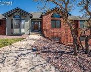 4270 Star Ranch Road, Colorado Springs image