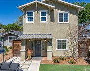421     7th Street, Paso Robles image