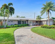 2820 NE 40th Ct, Fort Lauderdale image