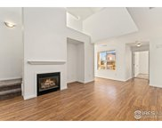 808 Lucca Drive, Evans image