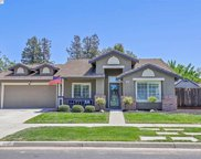 1197 Meadow Dr, Livermore image