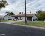 532 W Claremont Avenue, Phoenix image