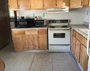 4800  Auburn Folsom Road Unit #41, Loomis image
