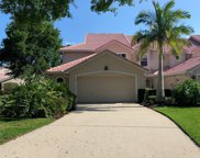 27 Golf Villa Drive, Port Orange image