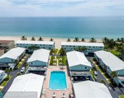 5400 N Ocean Blvd Unit 43, Lauderdale By The Sea image