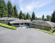 630 Holmbury Place, West Vancouver image