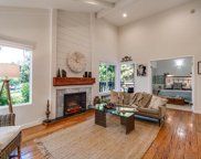 4825  Maytime Ln, Culver City image